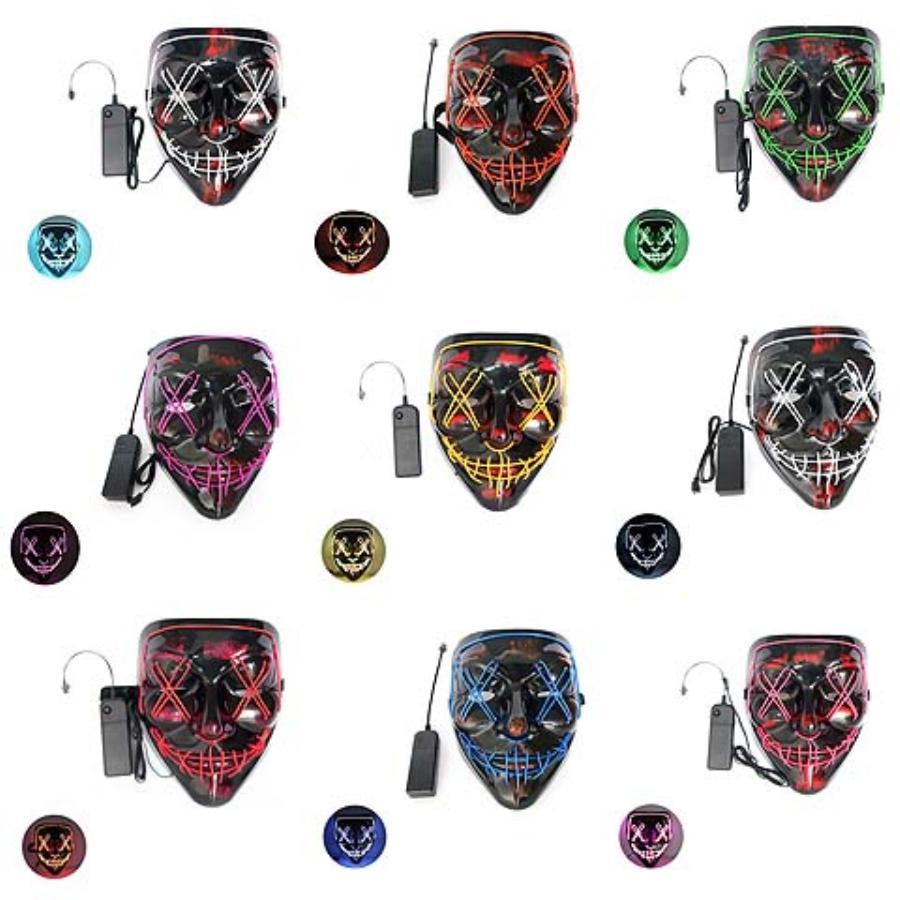 Stock Resubale Face Mask Avec anti-poussière réglable de protection carbone Fliter de protection de la bouche Maks Avec 2 Fliter Drop Ship epack # 674