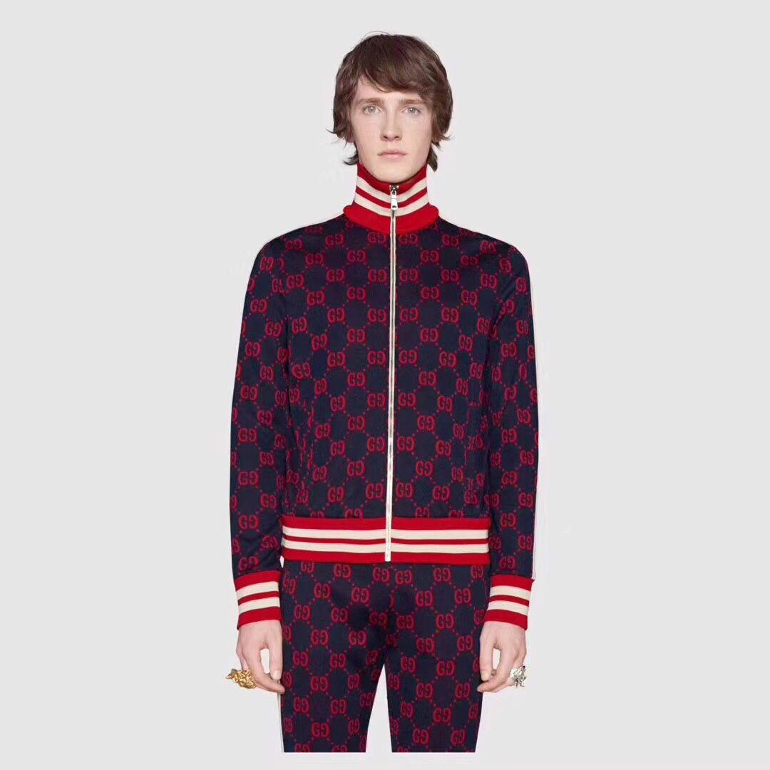 terno dos homens de duas peças homens manga comprida outono e inverno topos + sportswear sportswear moda casual agradável calças dos homens cobre trouse
