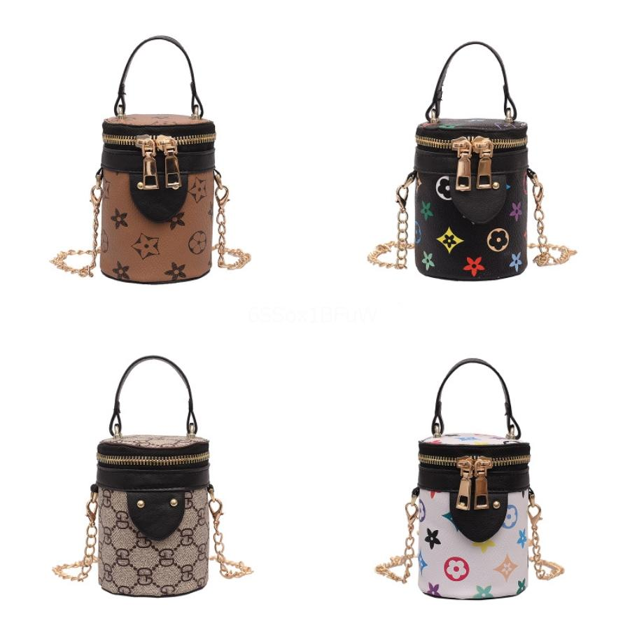 14 Styles Canvas Ag Aseall Tote Sports Ags CASL Softall Ag Footall Socr Asketall Cotton Canvas Tote Ag K278 # 599