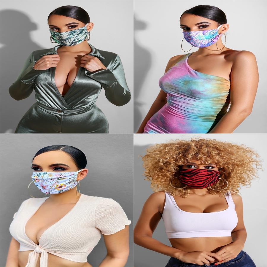Die neuesten Creative-Model 2 Sexual Styles Halloween Latex Maske Shells Reihe von lustigen Requisiten freien Verschiffen-Unterstützung Mass Customization # 998