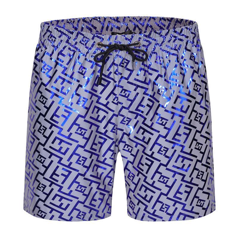 de Nova Men Shorts Designer tubarão de Homens Imprimir Surf Shorts Praia Verão Calças Luxo calças de alta qualidade dos homens de Asiático Tamanho frete grátis