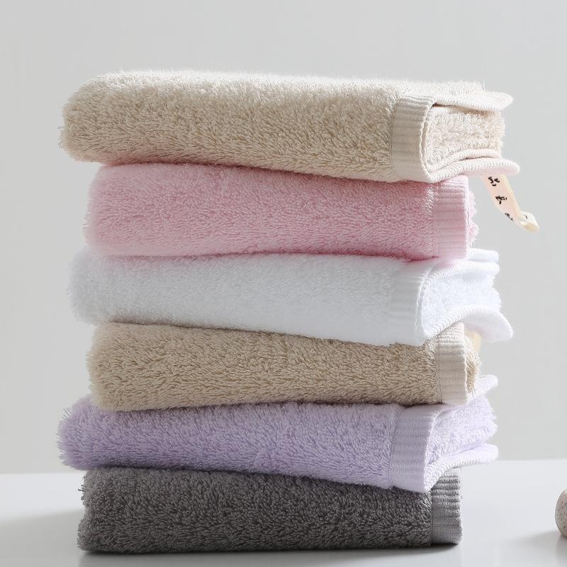 Badetücher für Erwachsene Badezimmer Körper Handtuch weich und bequem Absorbent Haar Gesicht Handtuch Universal-Bad-Tuch 35x74cm
