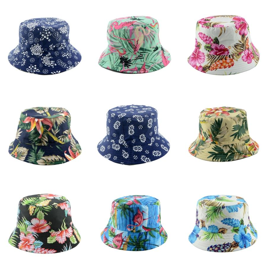 20SS Новый британский джаз Hat мужчин и женщин, лето Европейский стиль ручной плетеной соломы шапки отдыха Рыбалка Sun Beach Cap # 379