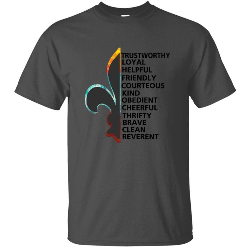 Breathable Pfadfinder Pathfinder T-Shirt männlich Familie Männer T-Shirt Short Sleeve Euro-Größe S-5xl T Tops mit Rundhalsausschnitt