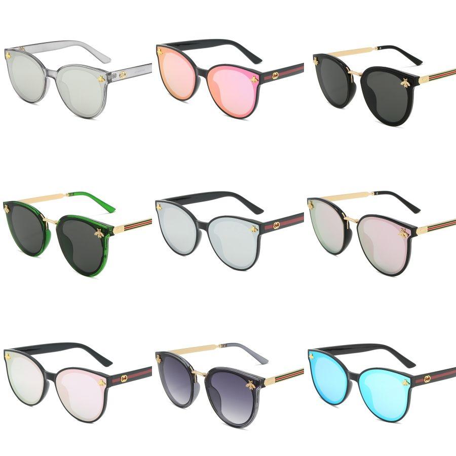 Glasses Camera Full HD 1080P Eyewear DVR Pinhole Camera Security & Surveillance Sunglasses Mini Camcorder Audio Video Recorder V13#458