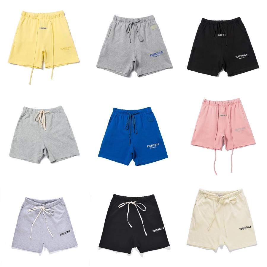 Esencial para hombre de Hip-Hop de la calle ropa pantalones de los pantalones casuales pantalones de jogging manera derecho de pierna ancha calle principal Harem elástico de la cintura # 145