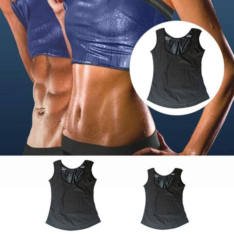 vita del corpo di allenatore shaper giubbotto lattice Shapewear che dimagrisce la cinghia di Cincher della vita Body Shaper Modeling cinghia d'acciaio disossato post-partum