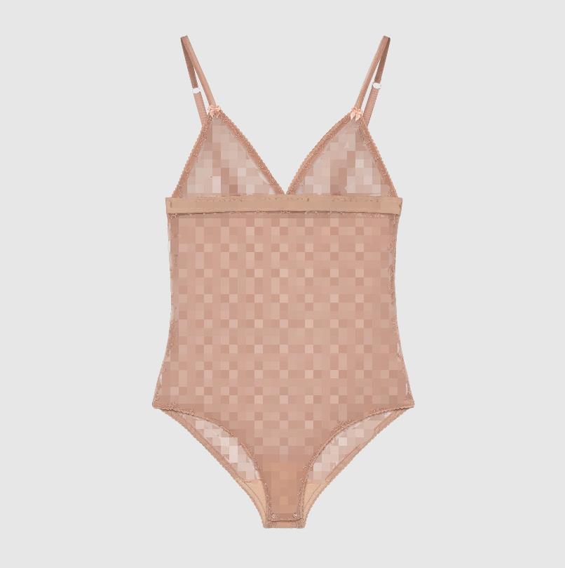 2020 Luxury Sexy Designerswimsuits Frauen-Bikini-Anzüge Brandbikini Sets Luxus zweiteilige heiße Verkaufs-Badebekleidung Marken Lace Up Bikini 20070901D