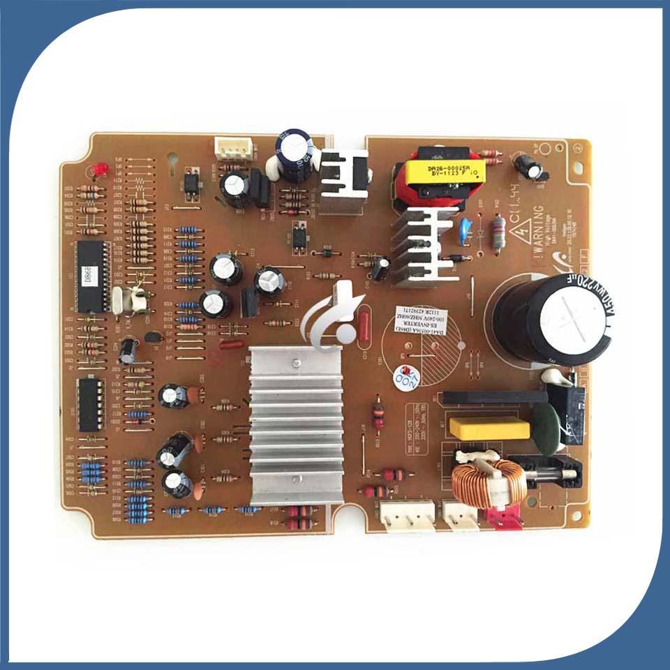 soğutma değişken frekans kartı DA41-00288A ana kart DA41-00536A HGFS-128 soğutma bölümü