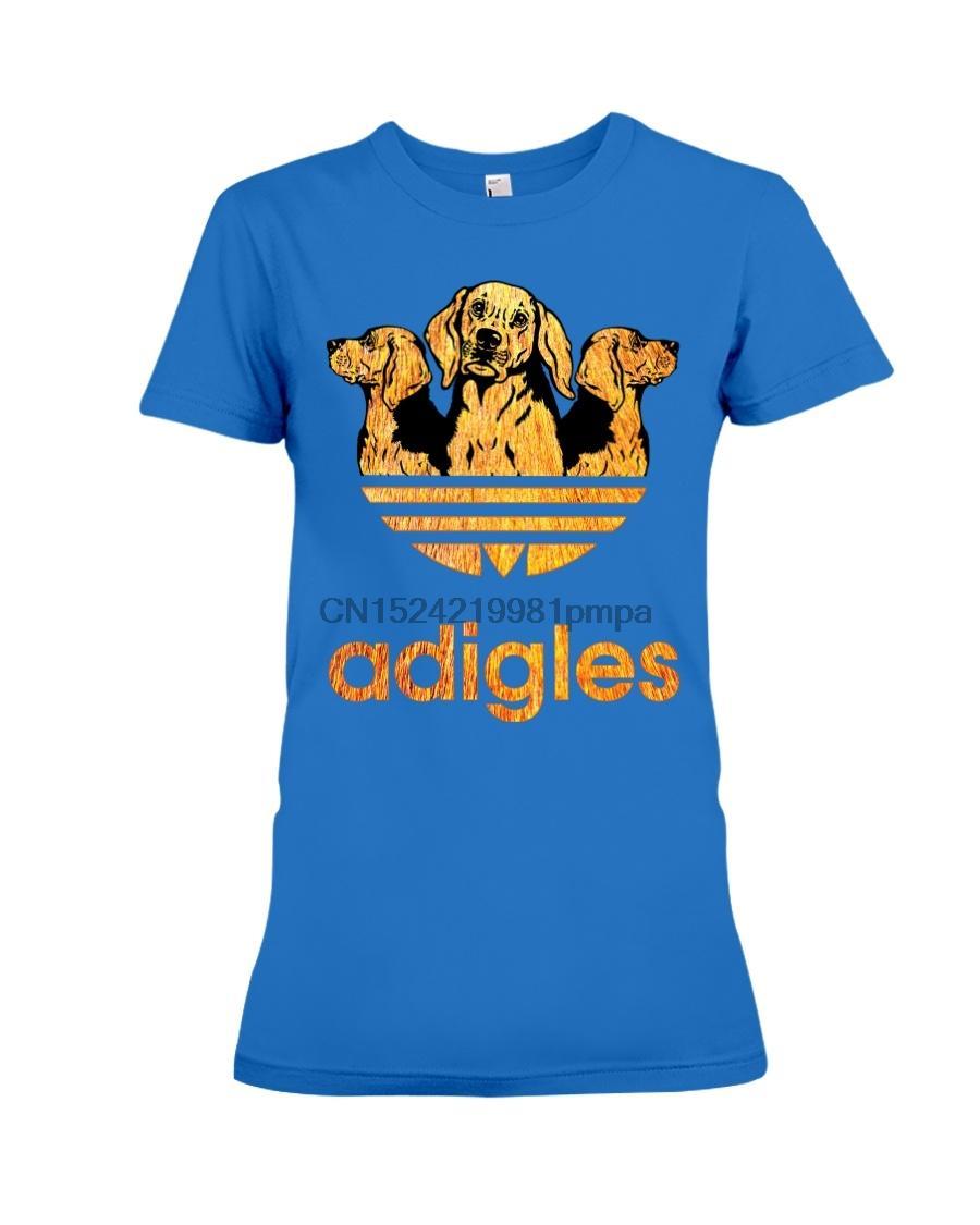 Hommes T-shirt beagle (118) T-shirts femme