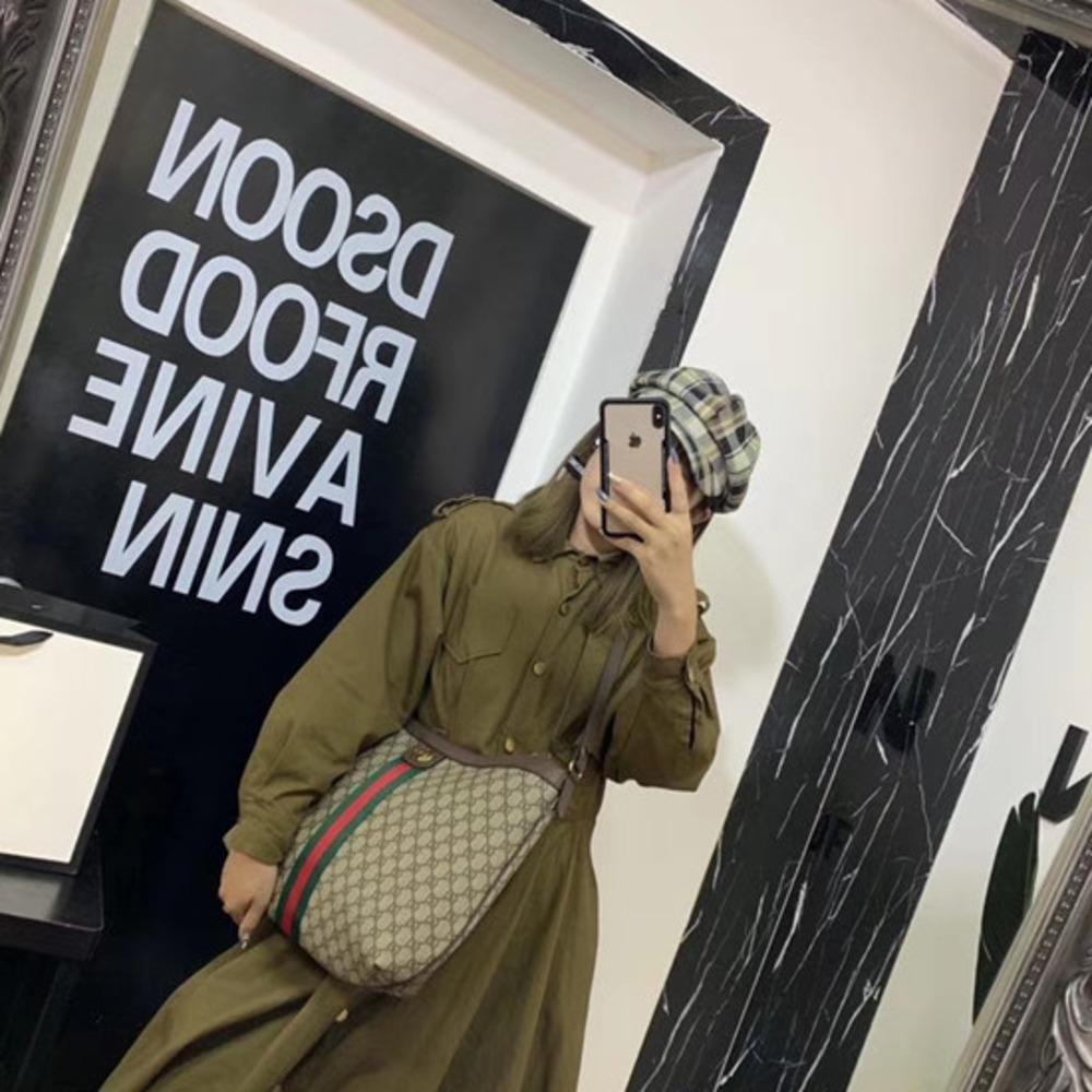 venta mujeres qulity alta s bolsos crossbody bolsas totalizadores bolsa de mensajero de la manera femenina monedero señoras de la carpeta de cuero de los bolsos de hombro DLQ112725