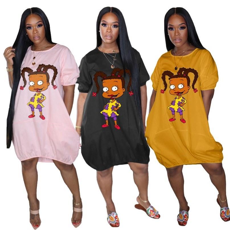 женщины дизайнер случайных платья с коротким рукавом один кусок комплекта юбки дышащих удобных Clubwear женщины одеждами klw4401