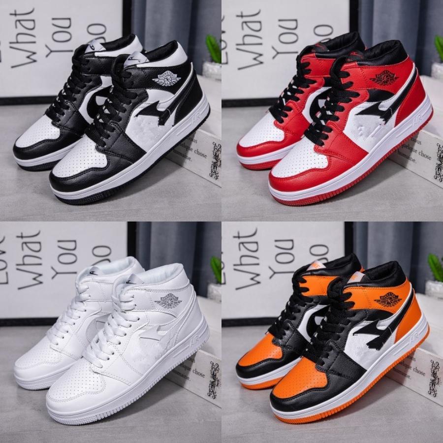1 1S Ig baloncesto para hombre Soes atmósfera gris Barons Ologram respeto amor Negro estilista Soes XIII Sport zapatillas de deporte # 142
