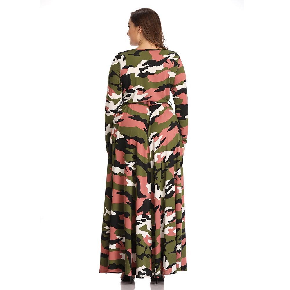 Ramadan Eid Plus Size Abaya Türkei Arabisch Hijab Muslim langes Kleid Kaftan Maroc Kaftan Vestidos 2020 Robe Femme Musulmane Longue