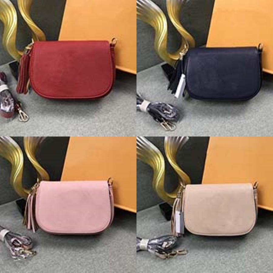 Pérola Shell bolsa de ombro axila Saco 2020 Ombro Verão New alta qualidade Messenger Bags Mulheres Bolsa E Bolsas Sac A principal # 331