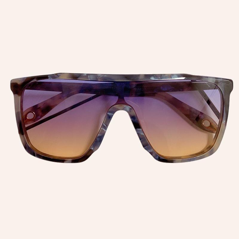2020 homens de sol moldura moda para tons quadrados óculos luxo um óculos de sol retrô óculos de sol Oculos masculino pedaço hqiov