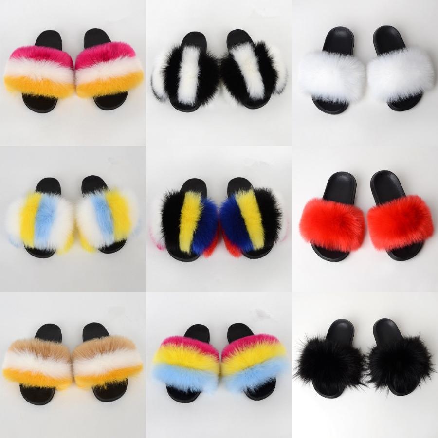 Hot Sale Women Fashion Wild Beach Shoes Cute Bowknot Flat Slipper Beach Shoes Outdoor Sandals Snake Non-Slip Outdoor Slippers#450