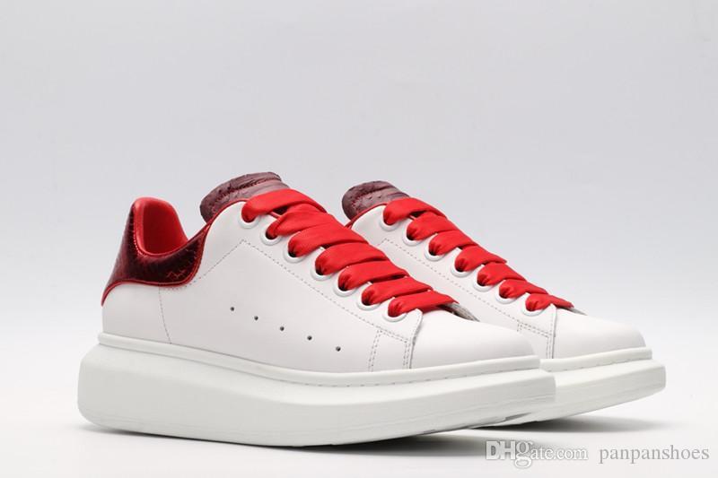 Роскошный трехместный S Дизайнер Низкого Старого папу Sneaker Сочетание Подошва женщины людей способ вскользь ботинки высокого верхнего качество ydyl19030822