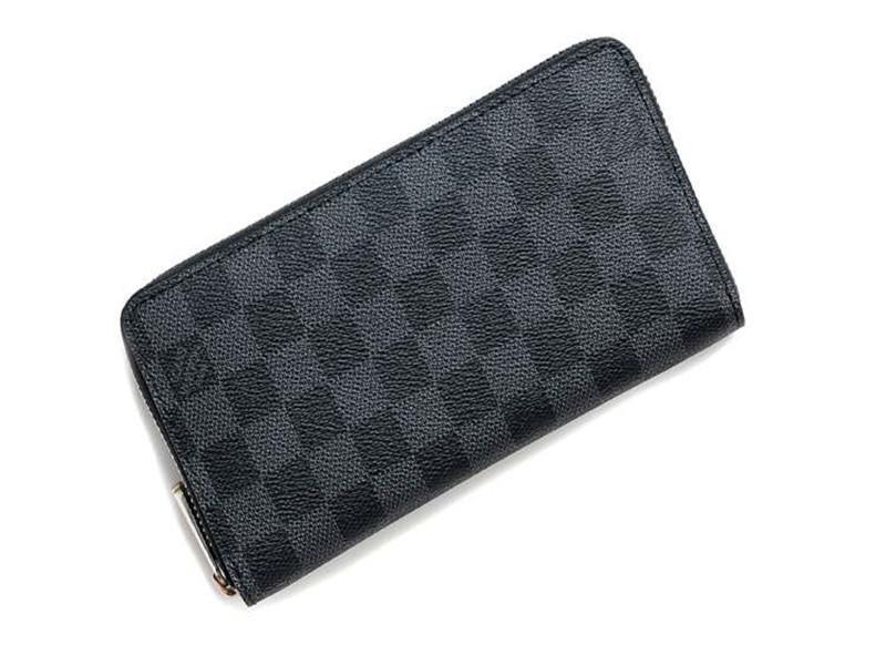 Designer Handtaschen Handtasche Einfaches weisefrauenentwerfers Portemonnaie Geldbörse PU-Leder-Kartenhalter-Dame-Mädchen-beiläufiges lange Wallets