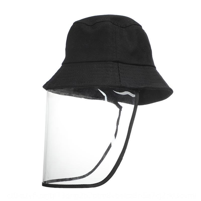1zw1Z espuma anti-mosca amarilla Pescador de protección de seguridad de protección pupila epidemia del casco de sol sombrero sombrilla prevención protectio sol de los niños