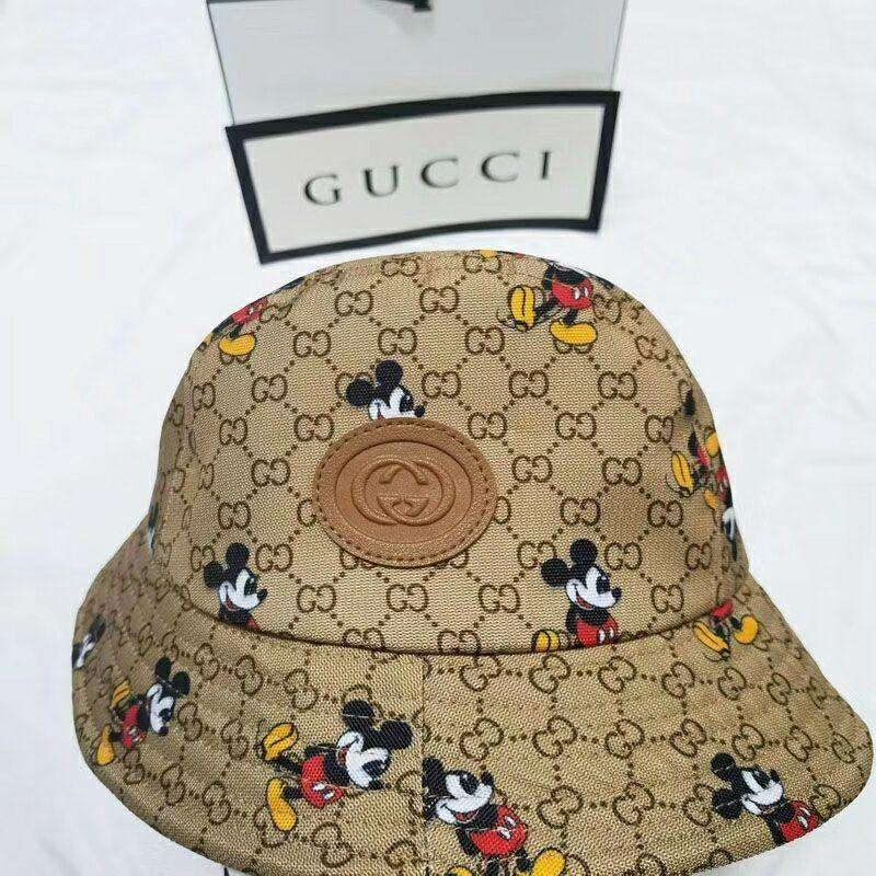 Cappello di paglia Lettera Flat Top Hat Moda Donna avaro Brim Straw Cap spiaggia di estate all'aperto Ombra protezione solare Hat 184