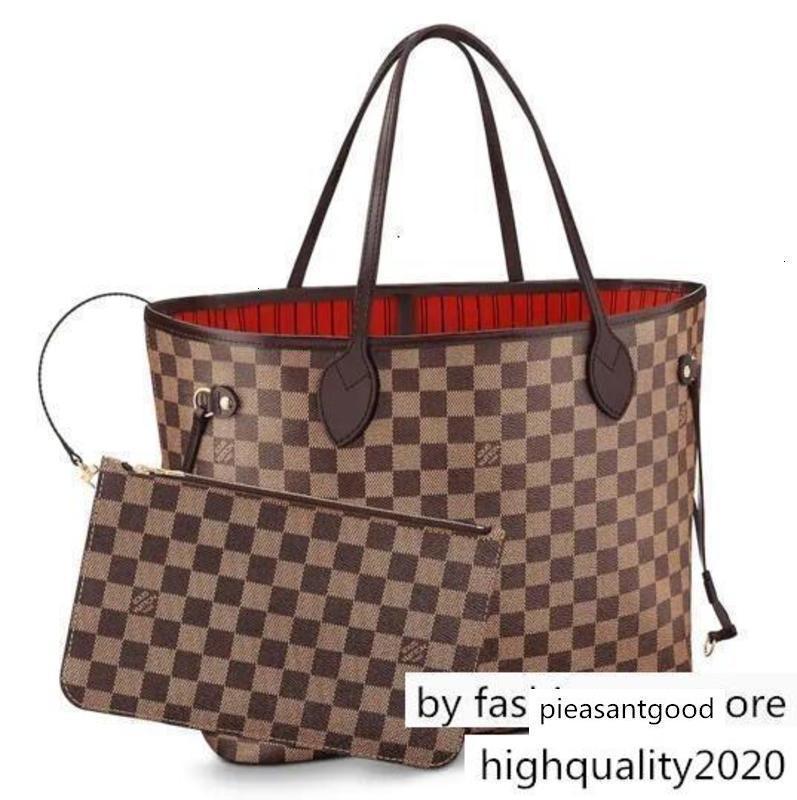 Мм N41358 Новых женщины Мода Шоу плечо Сумка Totes сумка Top Ручка Cross Body Посланник сумка