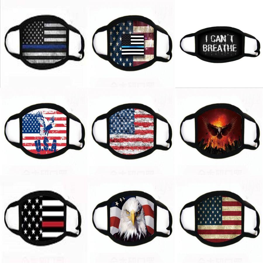 Vana PM2.5 Nefes Anti Toz Maskesi Koruyucu Yüz Ağız Pamuk Maskeler Filtreler Yeniden kullanılabilir Karşıtı Sis Bulanık Yetişkin LXL1407 # 878