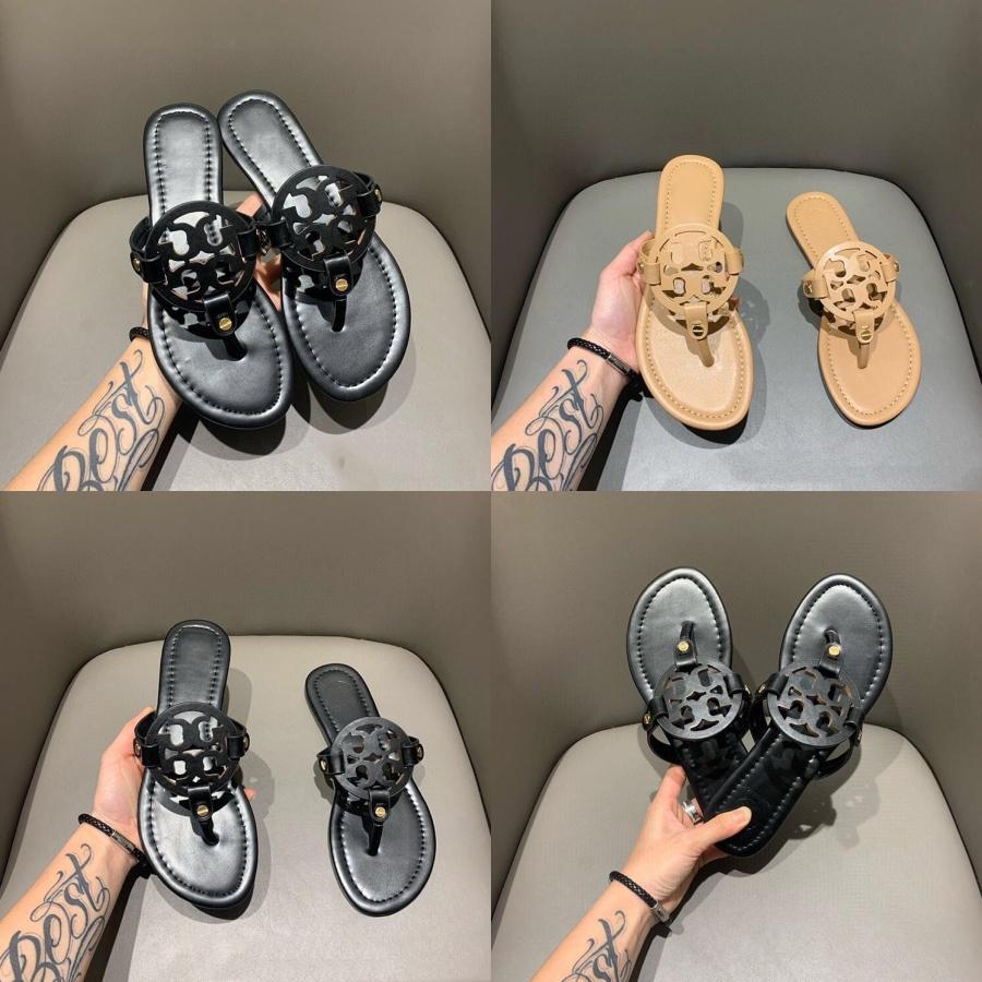 Sıcak Satış-2020 Yaz Kadın Moda Yüksek Topuklar Slaytlar Kadın Sivri Burun Seksi Altın Katır Terlik Lady Casual Scarpins Sandalet Ayakkabı # 752