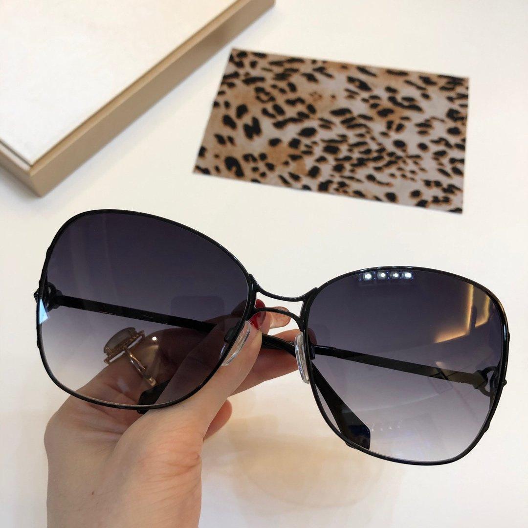 Eyeglass New Fashion 2020 Face для всех подходит для всех подходит 63-18-125 Света и удобные из кадра 5-цветные рамки Установить очки Full RC1060 WTCM