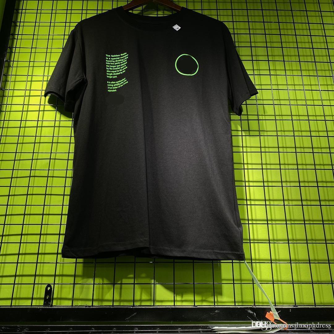 Mode d'été de bonne qualité coton T-shirts pour hommes et femmes tees marque unisexe chemise à manches courtes de habillements Homme d'été