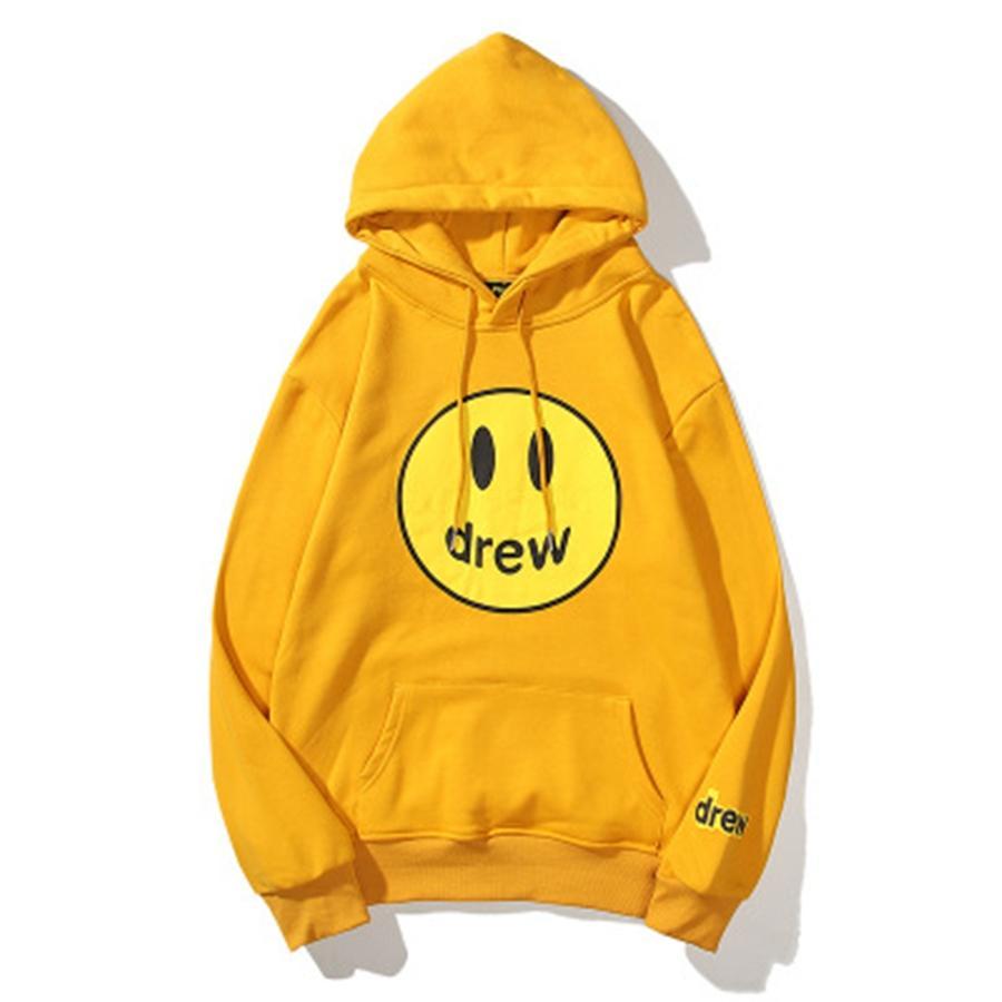 Te Ig-end I Seta T-Sirt personalizzata pubblicitaria T-Sirt T-Sirt maglione su misura Attività # 158