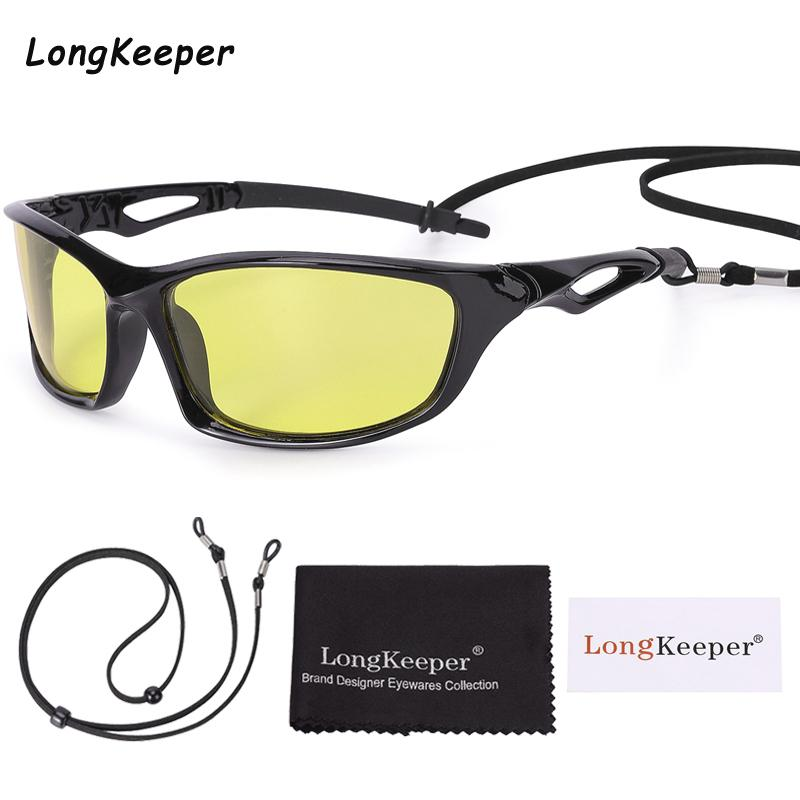New Fashion Pesca Homens óculos polarizados Sports Óculos Mulheres Quadrado Moldura Driving Sun Glasses vintgae Shades Oculos de sol