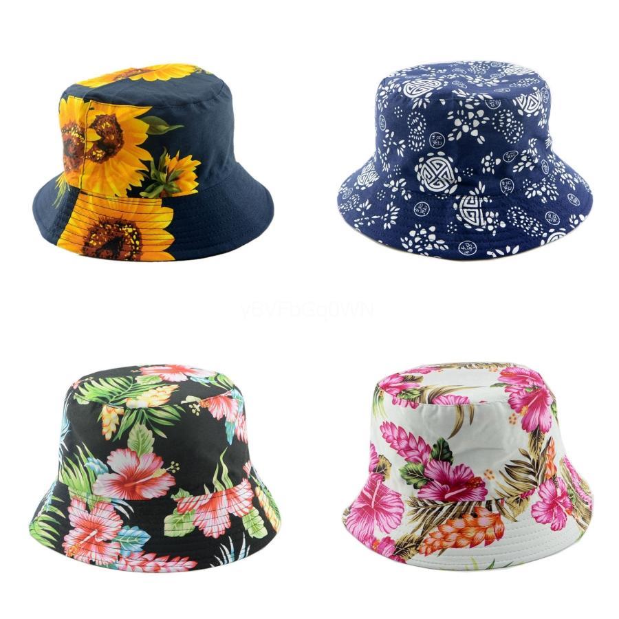 2020 Nuova Primavera ed estate selvaggia Hip Hop casuale del cappello di baseball della protezione solare del cappello di Sun Via marea Cappello all'ingrosso NrpXM # 647