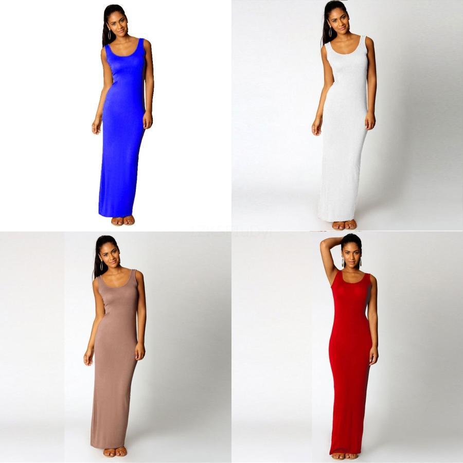 Benzersiz Kot Elbise Agaric kap Kol Desginer Yaz Sundress Backless Mini Kot Elbise Moda Günlük Kadınlar Giyim Mavi Yeni Toptan # 105