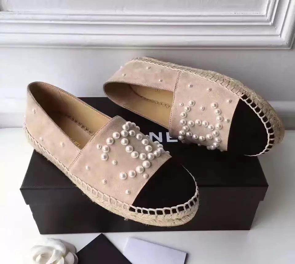 2Hot Женщины соломы Холст обувь холст эспадрильи роскошь дизайнер обуви плоские женщин способа вскользь ботинки с коробкой t10