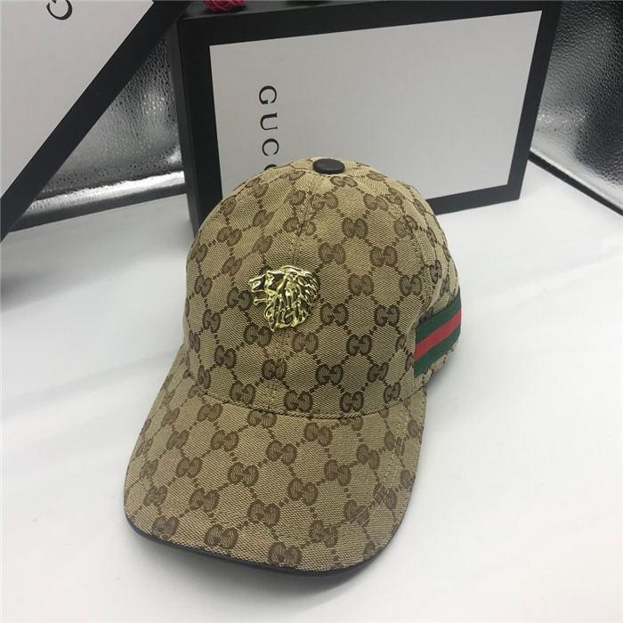 new20SummerFashionNew Erkekler Kadınlar kutusuyla mektup unisex güneş şapkası hip hop ile ayarlanabilir pamuğun strapback beyzbol şapkası Caps