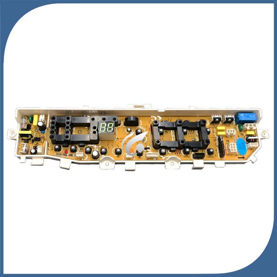 tahta denetleyici kurulu DC92-01673GH DC41-00215B DC92-01681C DC92-01764B anakart Çamaşır makinesi panosu için yeni