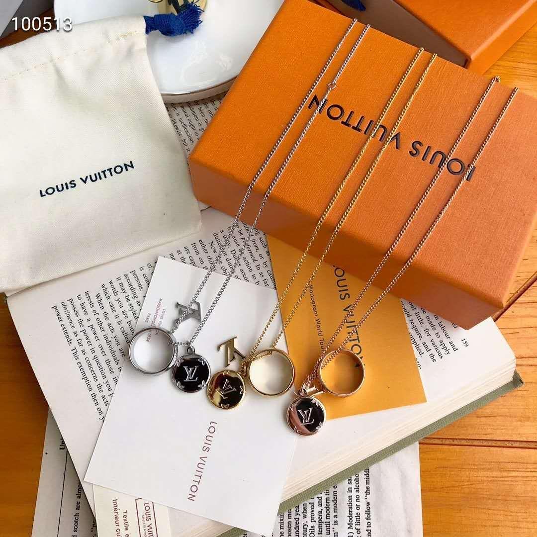 Unisex Designer braccialetto d'acciaio di titanio classico di modo, Lettera femminile braccialetto, commercio all'ingrosso in box0036 originale