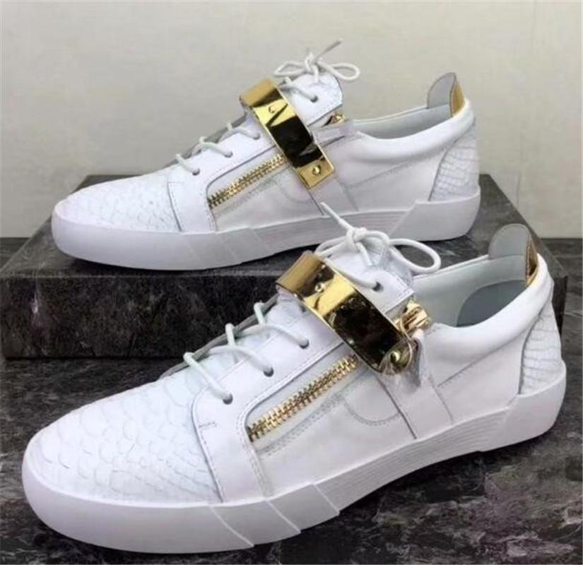Hococal Sneakers Cheap Shoes