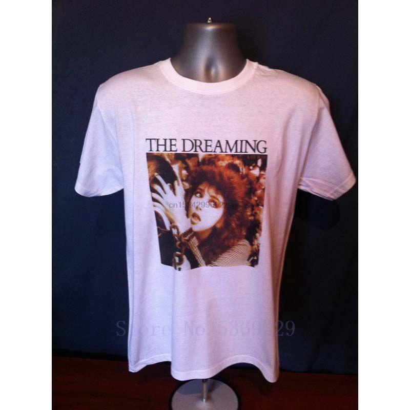 Hellboy T-shirt décontracté T, hommes FÉMININ Toutes les tailles Comics T-shirts d'impression Nouveau style T-shirt ras du cou t-shirt Vêtements