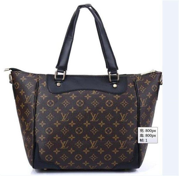 2q20 New styles Fashion Bags 2022 Ladies handbags designer bags women tote bag luxury brands bags Single shoulder bag backpack handbag A11