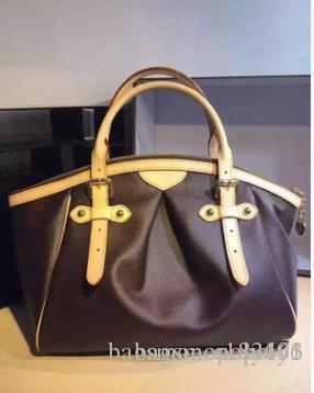 Louis Vuitton lv haute qualité sac à main design en cuir véritable Sacs à bandoulière sacs à main femme messager dame femmes sac à main fourre-tout de sac mortuaire croix