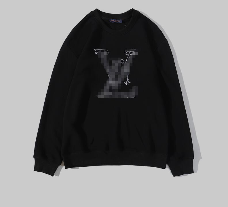 designer de 2020 homens com capuz moda o-pescoço basquete camisola de alta qualidade estilista para mulheres Hoodie bordado carta camisola