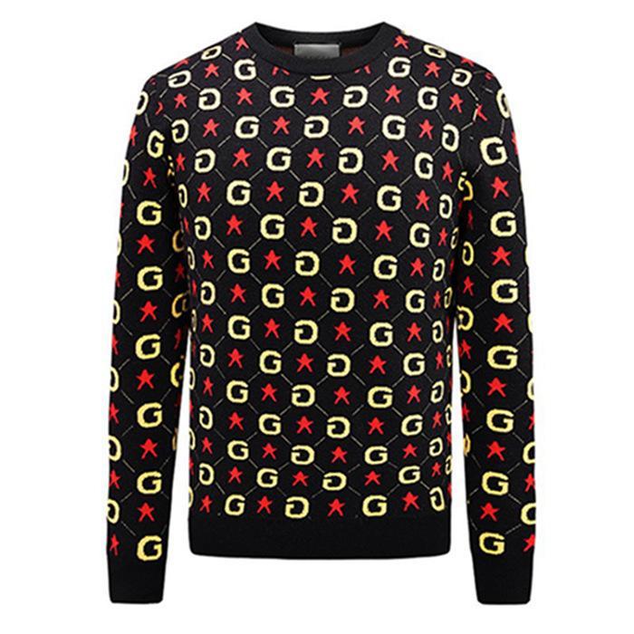 2020 blusas de lã blusas quentes dos homens novos de inverno 100% Homens marca de moda Algodão e lã de alta qualidade de Mulheres Tecido U12476