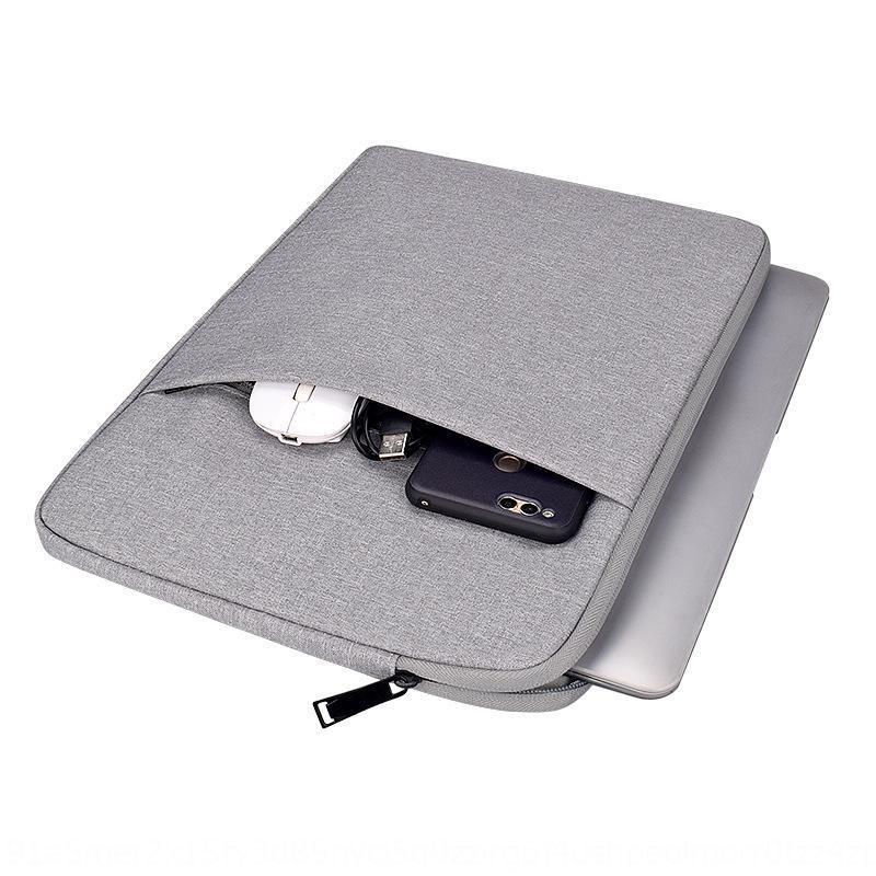 PC PC ноутбук Tablet Macbook лайнера Huawei про ноутбук таблетки защитный чехол 1345.6 дюймов