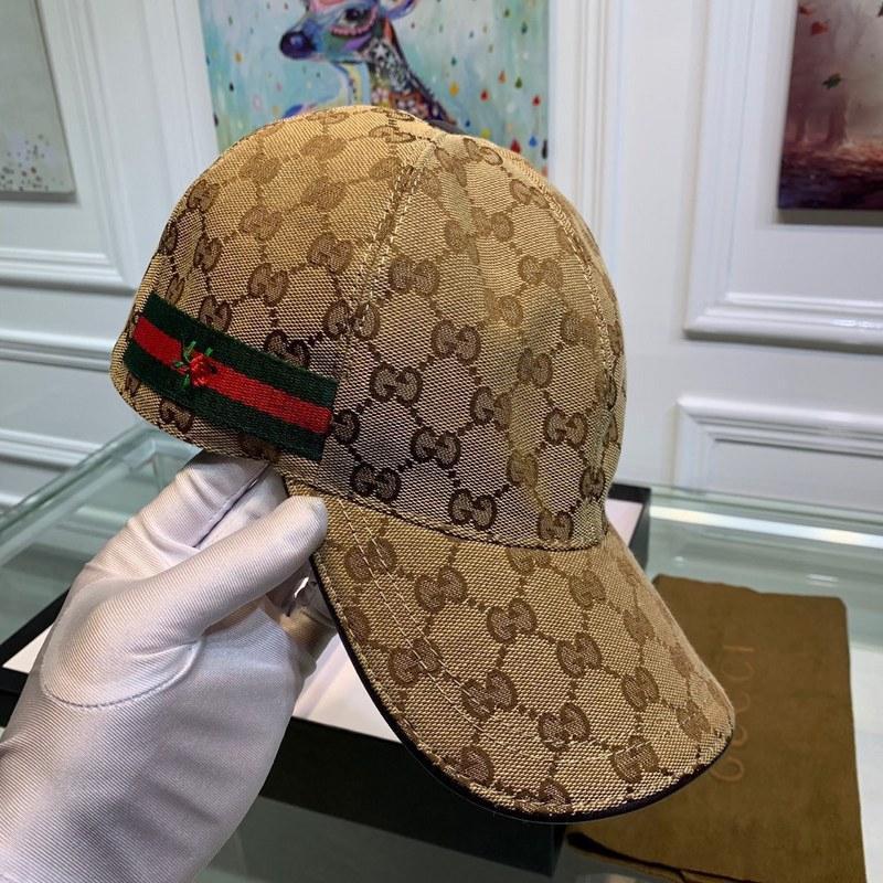 5162 Blumen-Band-Leinwand-Baseballmütze Khaki Brief Printing Wollschal Cap Set-Mann-Frauen-Kaschmir-Wolle-Schal-Hut