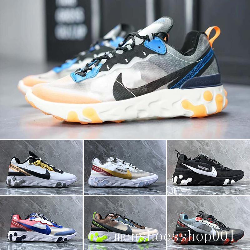 Tasarımcılar Parra Sean Gökkuşağı Parkı maxes Erkekler Eğitmenler Bayan Spor ayakkabılar Boyut 11 OLU5N Ayakkabı Koşu 01:00 Beyaz Hava Mavi 87 Mens wotherspoon