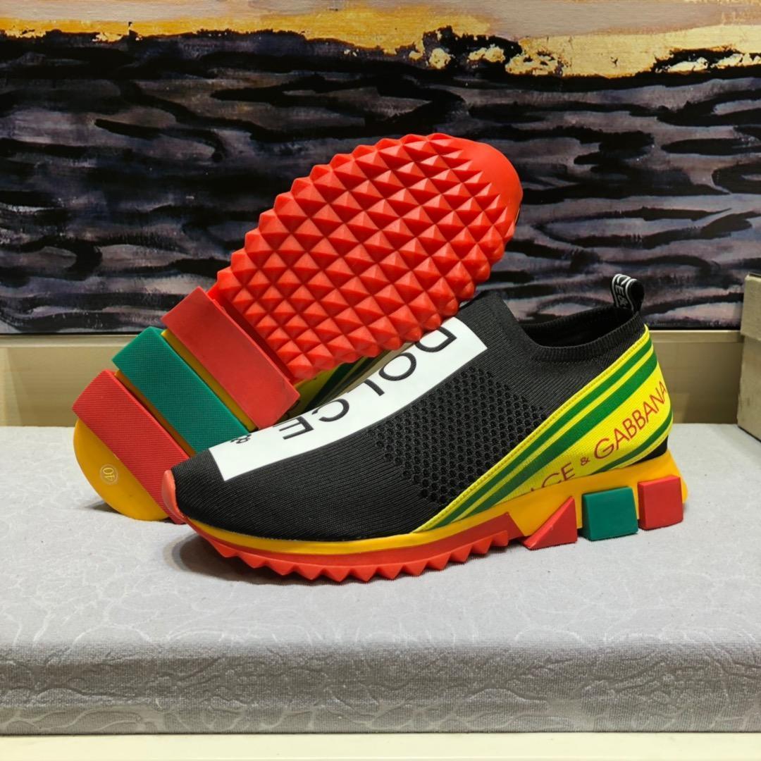 de luxo designer de sapatos 2020-2019i um casuais, sapatos de desporto de moda, entrega original embalagem caixa de sapatos, metragem: 38-45