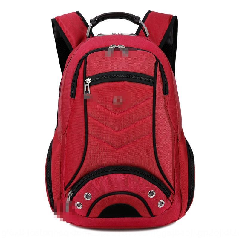İş erkekler lise Bilgisayar sırt çantası sırt çantası öğrencinin okul çantası kadın moda moda kanvas eğlence bilgisayar çantası seyahat