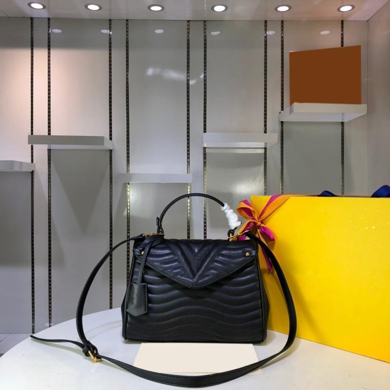 Purses Big Shoulder Bag Handbag Crossbody Bags Messenger Bag Shoulder Bag Pochette Pour Femmes Free Shipping